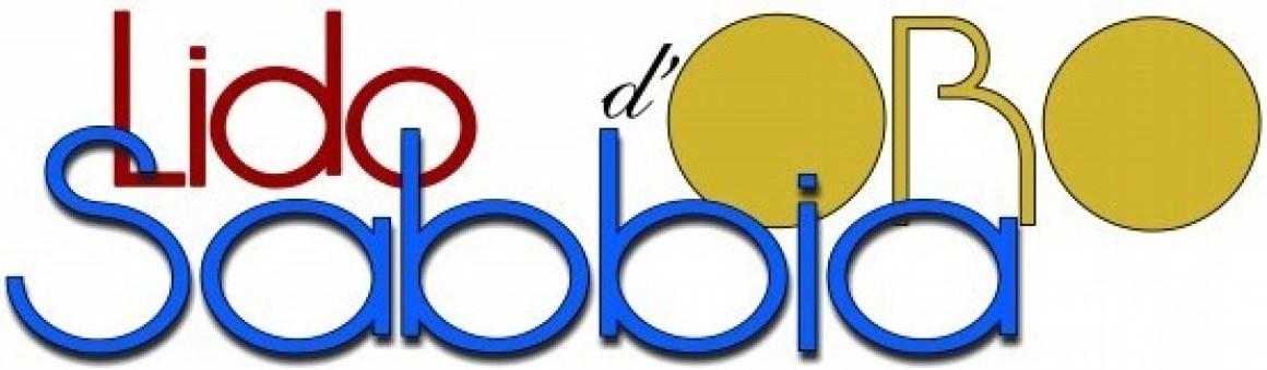Lido Sabbia d'Oro Logo