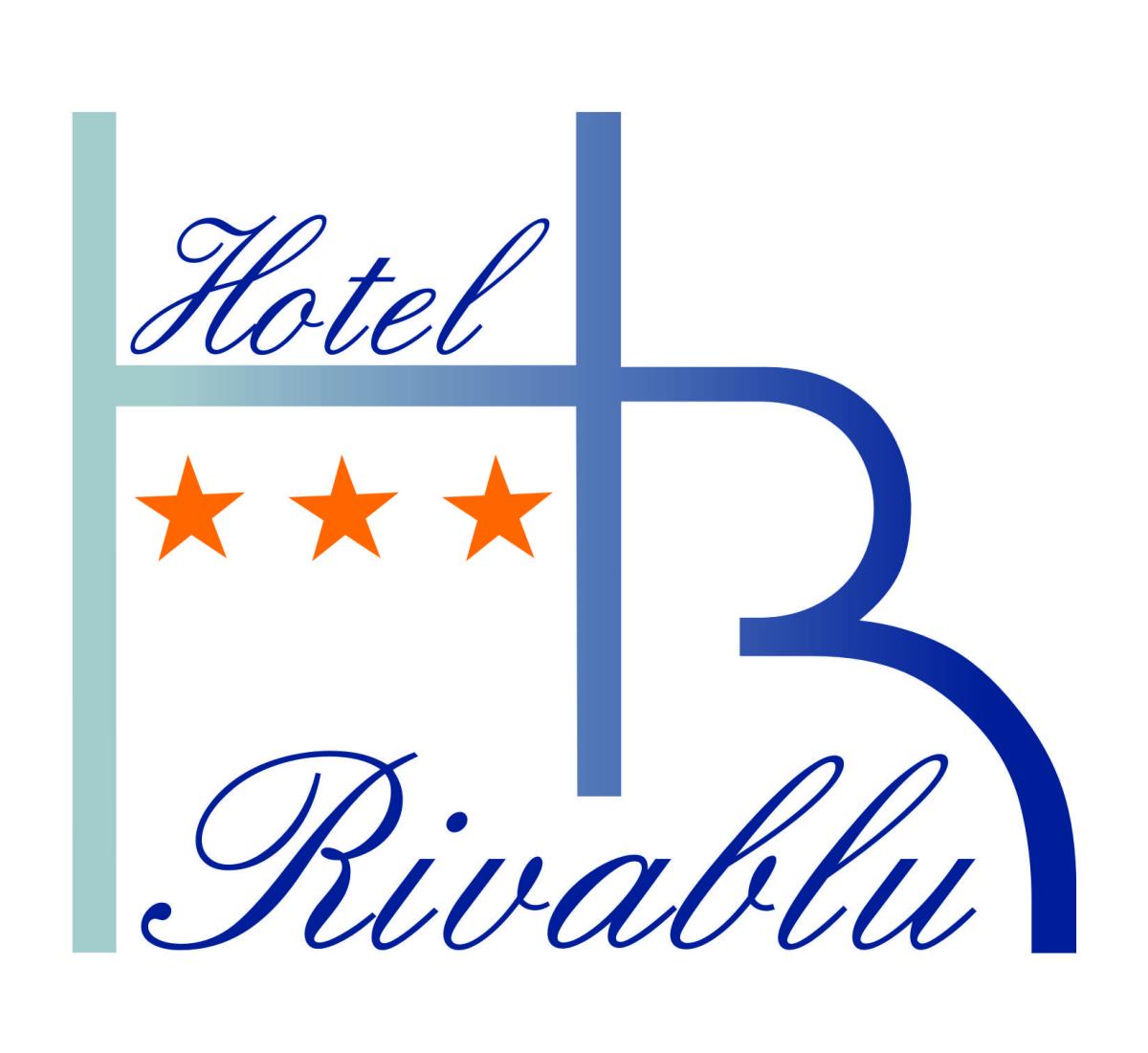 Hotel Rivablu