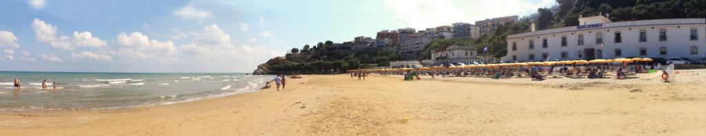 Spiaggia-1024x198